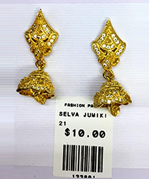 i-jewelry-3