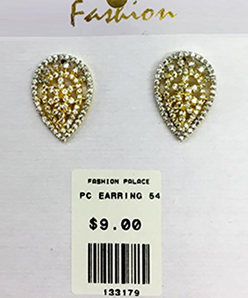 i-jewelry-4