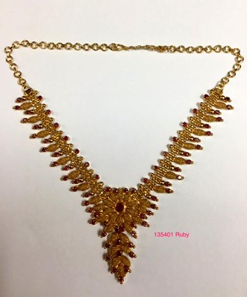 i-jewelry-9