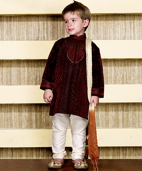 kurtha-set15