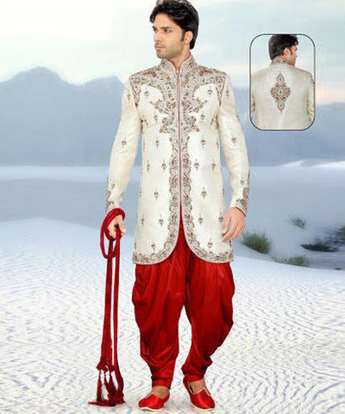 sherwani-2