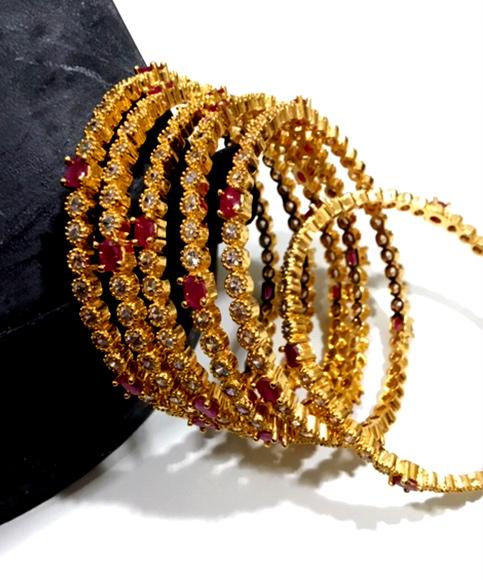 i-jewelry-301